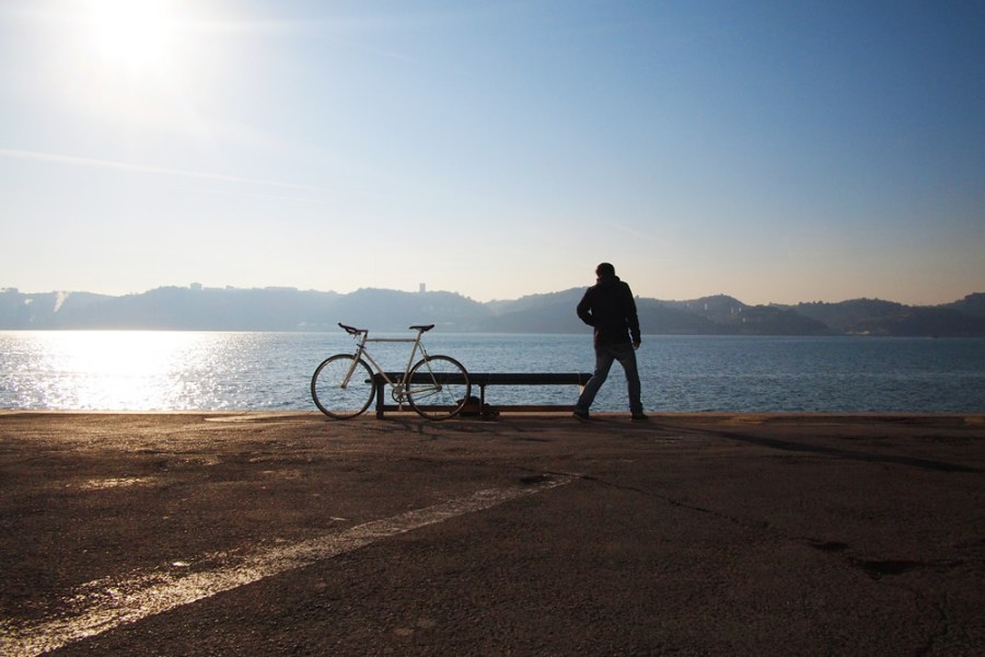 cycling-from-san-fran-to-la-sf-los-angeles-0