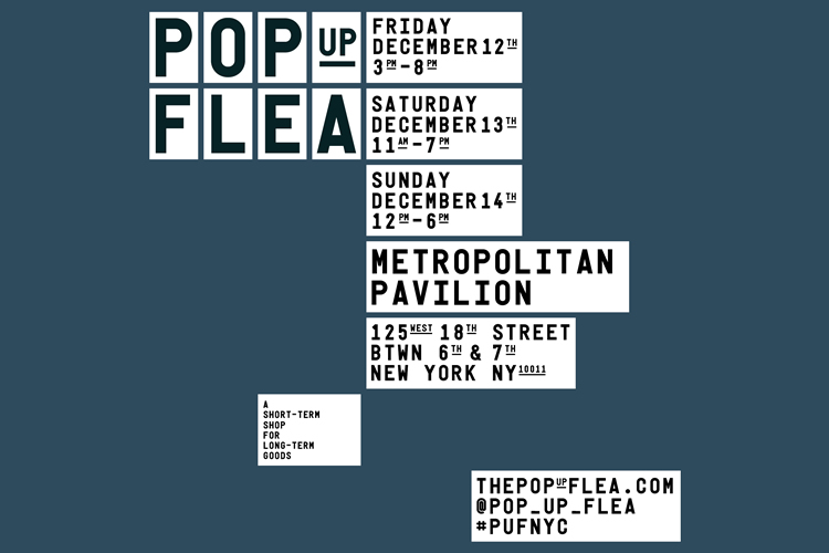 pop-up-flea-new-york-nyc-2014