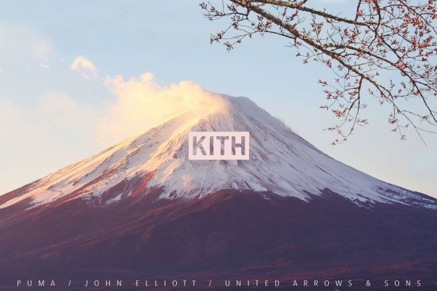 kith-sakura-project-tokyo-pop-up-march-2015-1