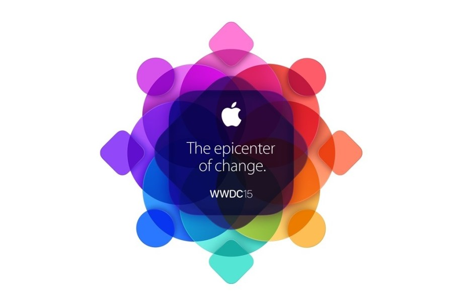 apple-worldwide-developers-conference-2015-kicks-off-june-8th-1