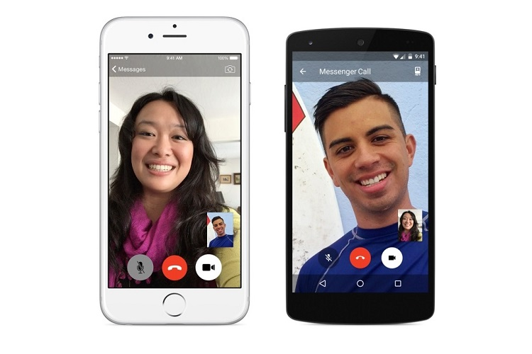 facebook-introduces-video-calling-in-messenger-1