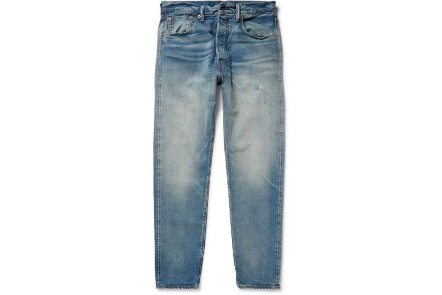 mr-porter-levis-501-ct-jeans-cone-mills-2015-1