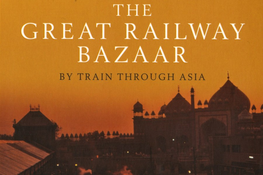 the-great-railway-bazaar_paul_theroux