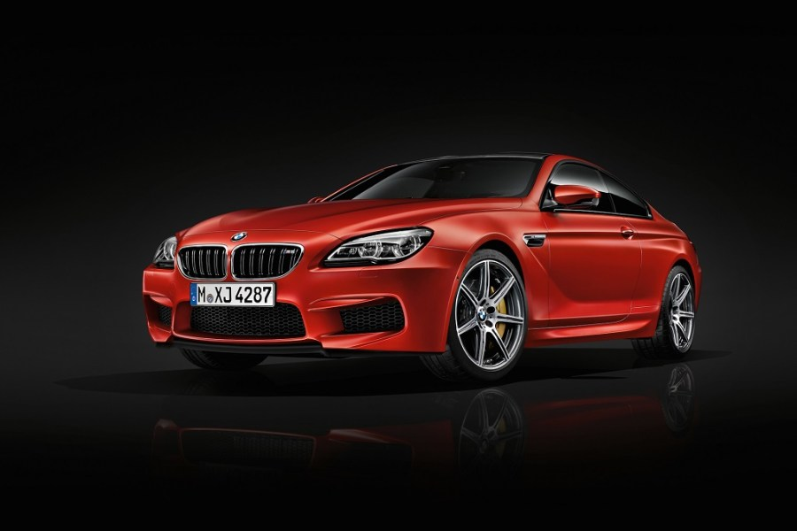 2016-bmw-m6-competition-package-1