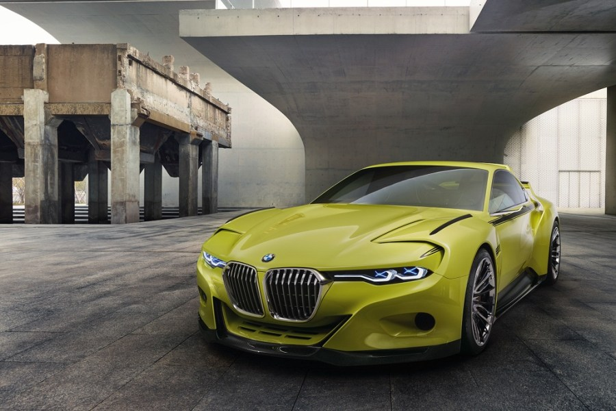 bmw-3.0-csl-hommage-gets-fully-unveiled-1