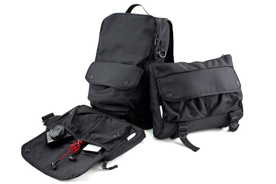 dsptch-introduces-lightweight-daily-carry-bags-with-fidlock-hardware-1