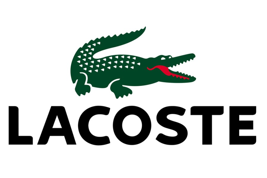 lacoste-secrets-behind-the-logos