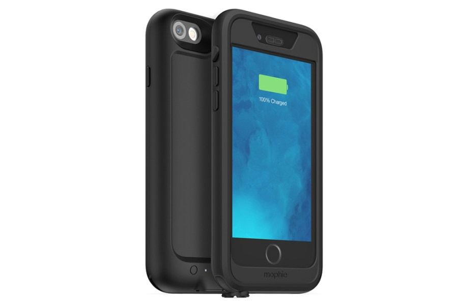 mophie_waterproof_juice_pack