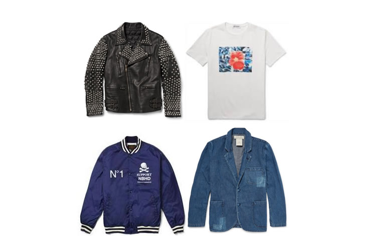 mr-porter-japanese-exclusives-lead-image-1