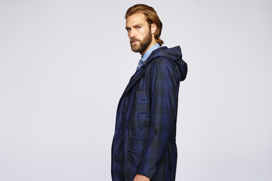 Woolrich-John-Rich-Bros-Spring-Summer-2016-Collection-1