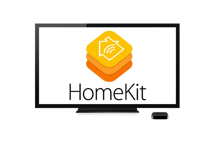 apple-releases-a-homekit-guide-explaining-how-to-use-the-apple-tv-feature-1