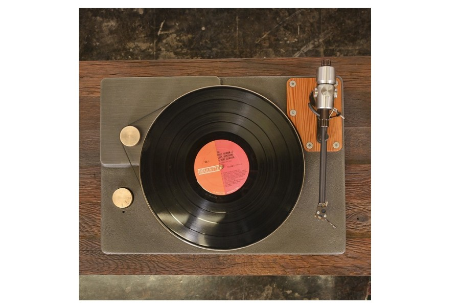 introducing-the-turntable-1
