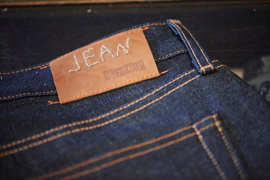 jean-shop-joins-club-monaco's-makers-&-muse-series-1