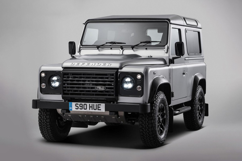 land-rover-celebrates-the-two-millionth-defender-1