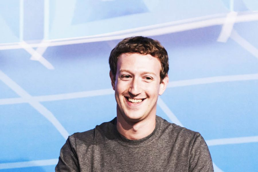 mark-zuckerberg-reading-list-2015