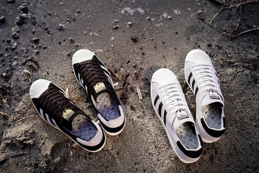 adidas-consortium-superstar-80s-in-primeknit-1