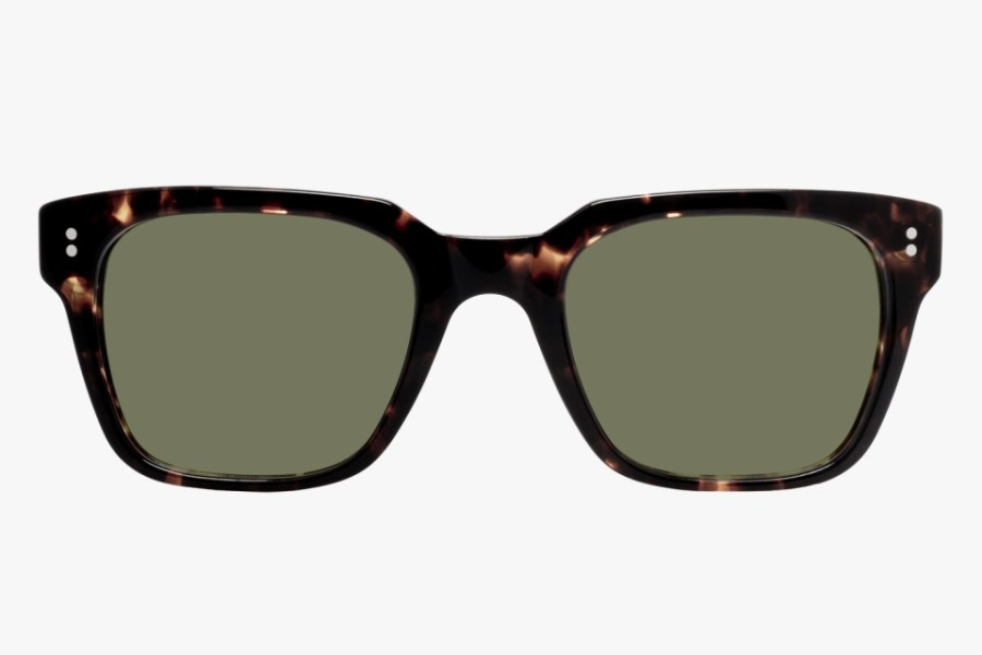 moscot-adds-nine-new-styles-to-its-100th-anniversary-collections-1