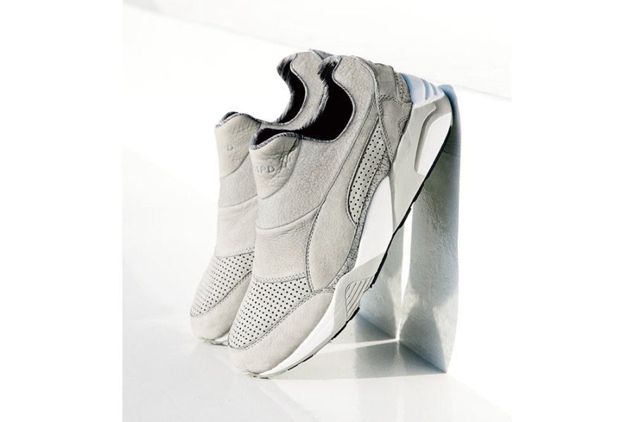 stampd-athletics-puma-summer-2015-collection-menswear-1