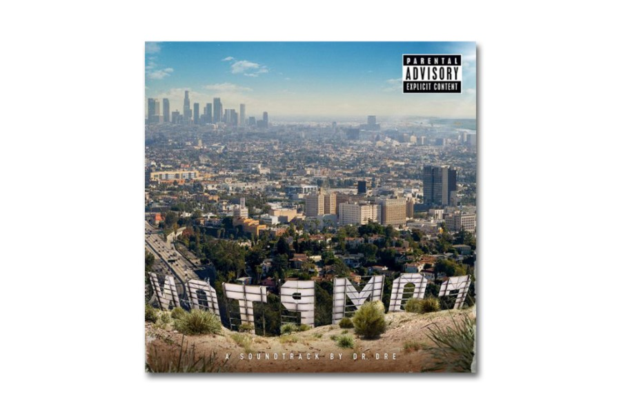 apple-music-to-exclusively-stream-dr-dres-compton-agust-6-1