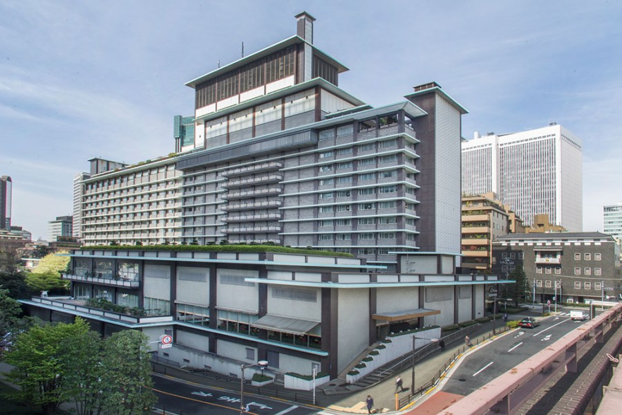 hotel-okura-will-be-redesigned-by-the-original-architects-son-1