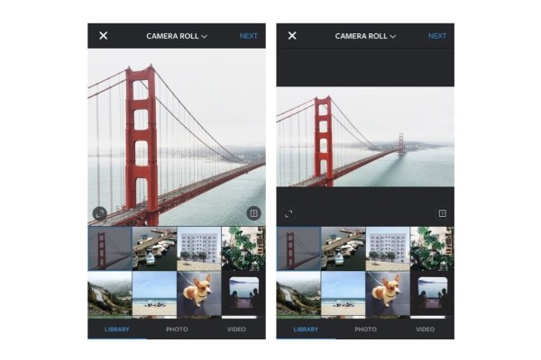 instagram-now-supports-landscape-and-portrait-formats-1