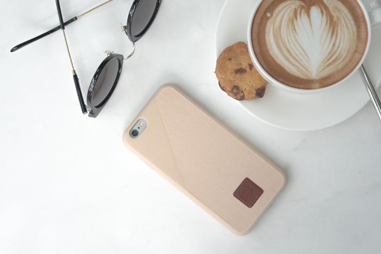 native-union-x-british-millerain-drop-proof-clic-360-iphone-case-1