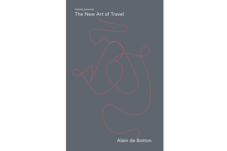 the-new-art-of-travel-a-book-by-penguin-and-airbnb-1