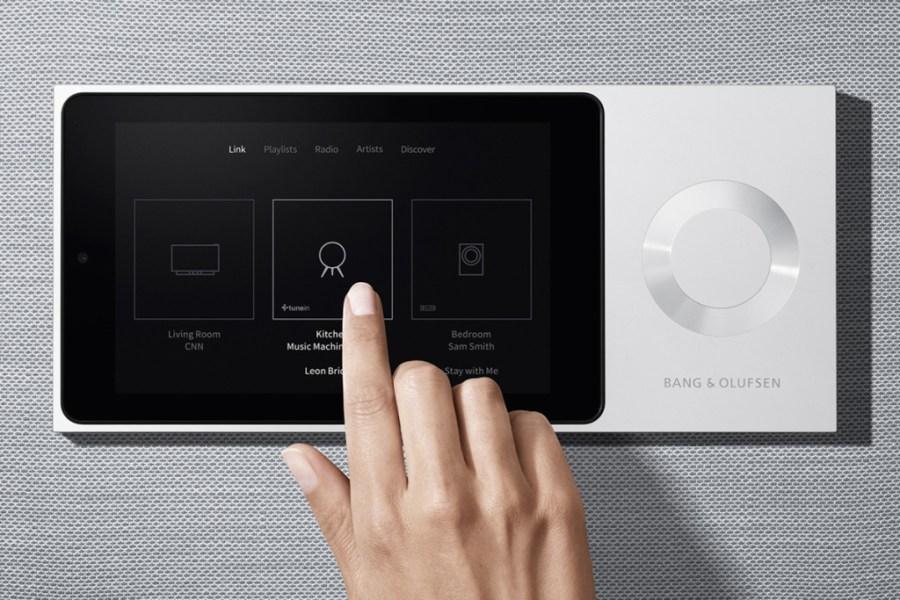 the-new-bang-olufsen-beolink-multi-room-speaker-system-1
