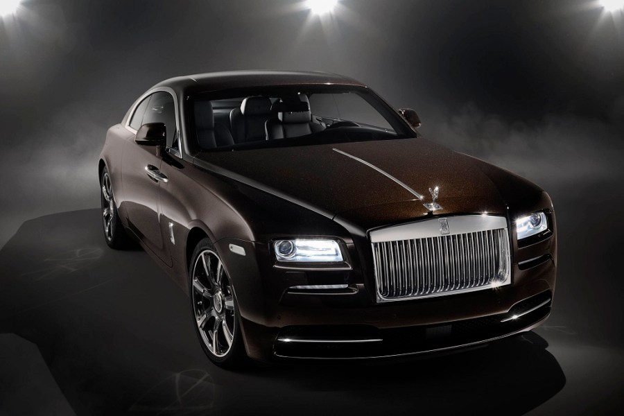 the-rolls-royce-wraith-inspired-by-music-edition-1