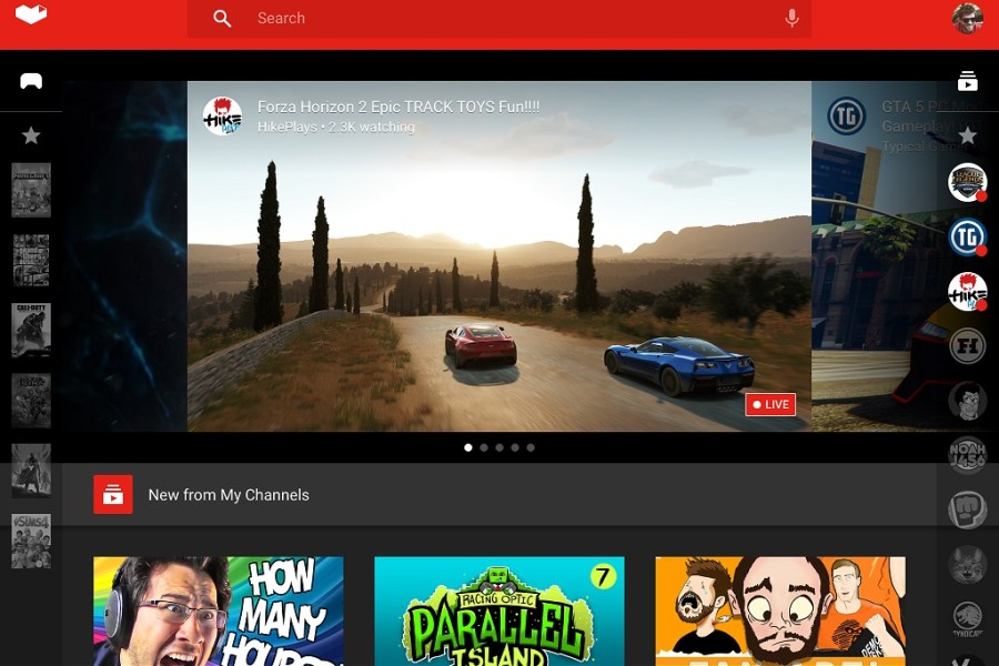 youtube-launches-youtube-gaming-1