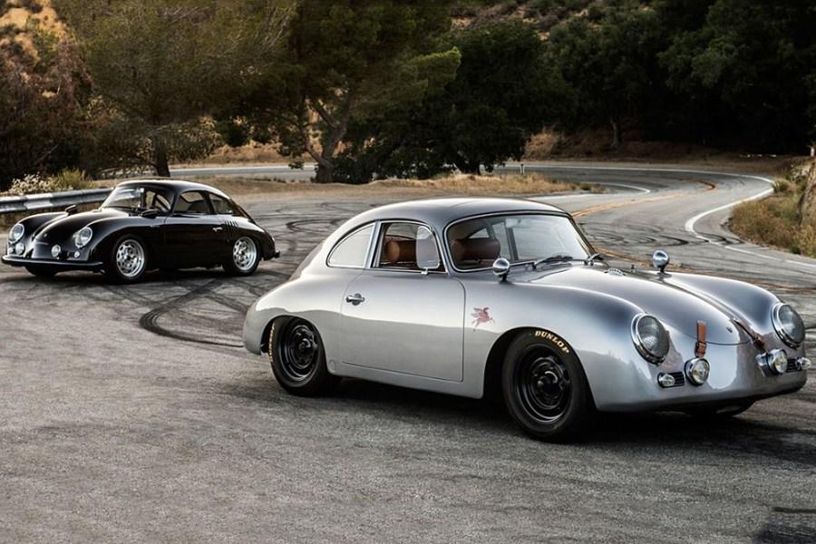 Emory-Motorsports-Presents-Porsche-356-Outlaw-01