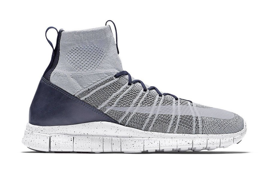 The-Nike-Free-Mercurial-Superfly-SP-Yankees-Colorway-01