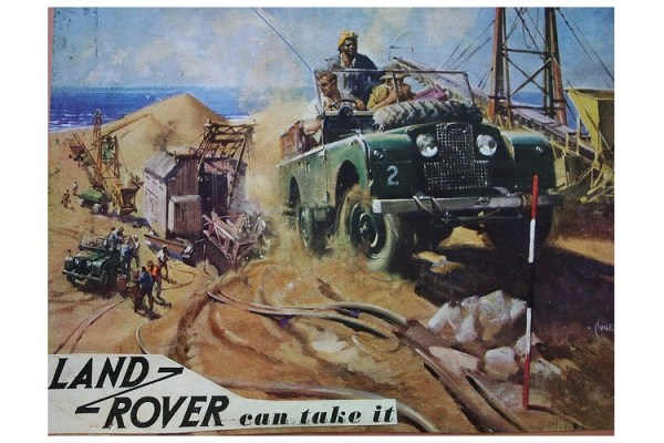 celebrating-67-years-of-the-land-rover-defender-with-these-memorable-ads-1