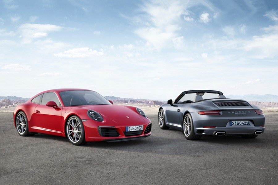 the-new-turbocharged-2017-porsche-911-carrera-1