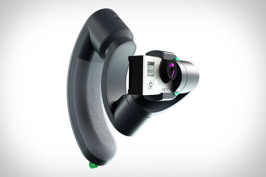 Aeon-GoPro-Stabilizer-Eliminates-Bumpy-Footage-Completely-01