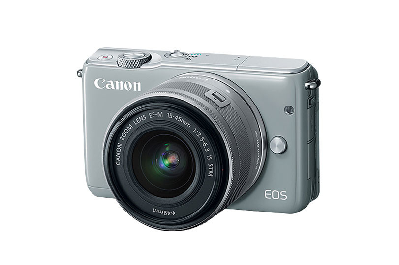 Canon-EOS-M10-the-EOS-M3-s-Little-Brother-01