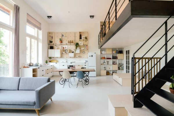 Old-Amsterdam-School-Converted-into-Apartments-01