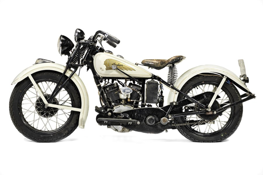 Steve-McQueen-s-1934-Indian-Sport-Scout-Now-on-Auction-01