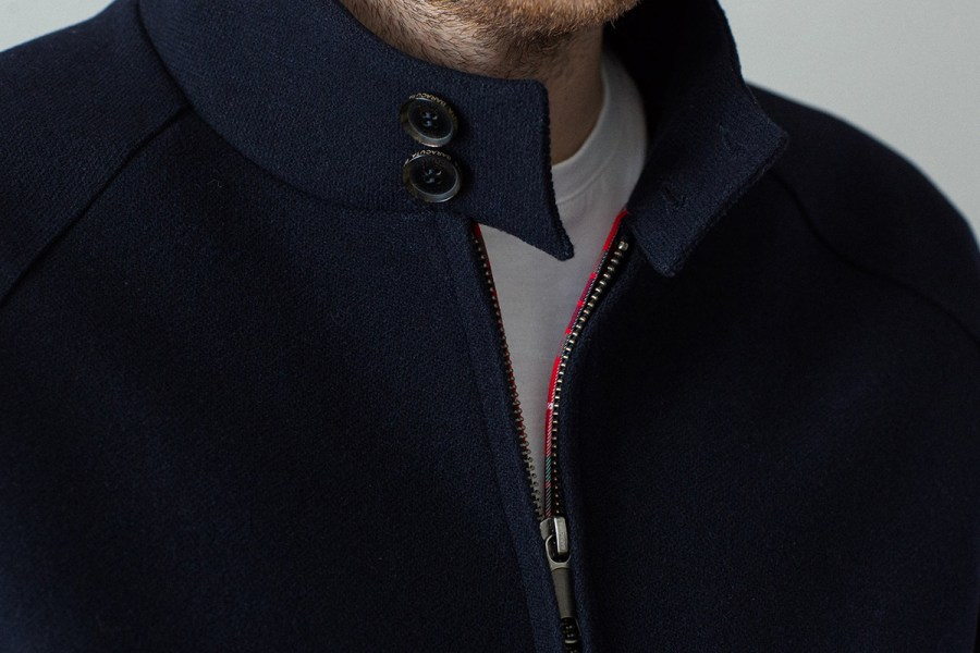 wp-lavori-brooklyn-blue-black-Baracuta_G9Harrington