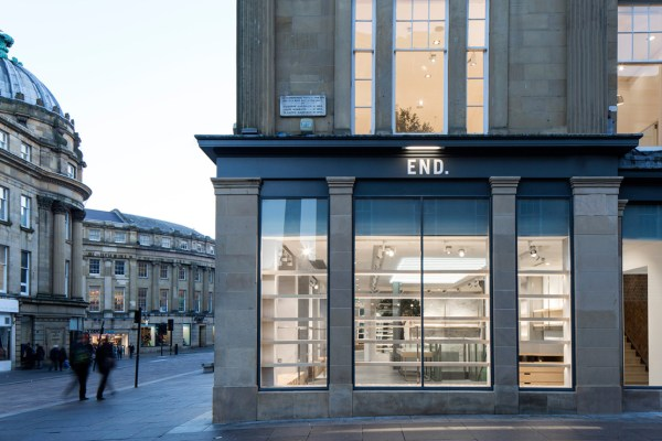 END.-Clothing-s-New-Flagship-Celebrates-Brand-s-10th-Year-01