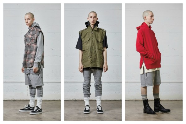 Fear-of-God-x-PacSun-Collection-One-Lookbook-00