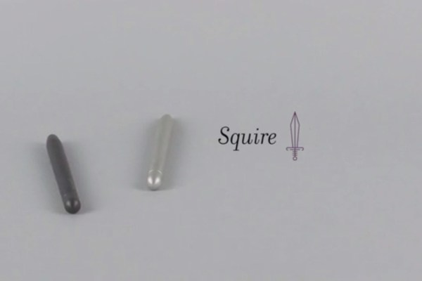 Introducing-Baron-Fig-s-Minimalist-Squire-Pen-00