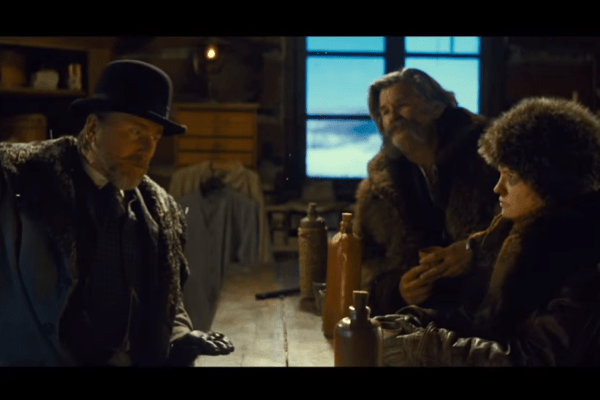 The-Hateful-Eight-Trailer-Quentin-Tarantino-s-Epic-Upcoming-Western-01