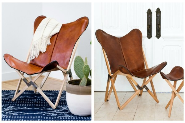 The Palermo Tripolina Chair-00