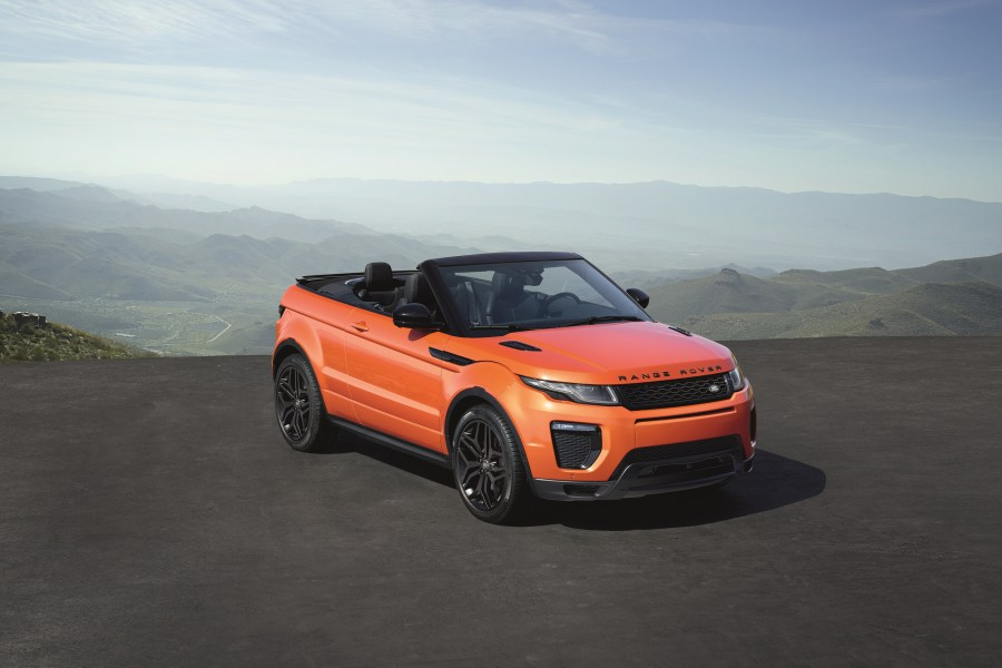 The-Range-Rover-Evoque-Convertible-01