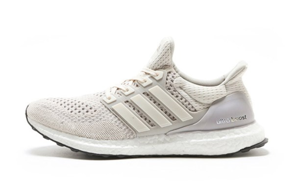 adidas-Ultra-Boost-Wool-Limited-and-Glow-Limited-01