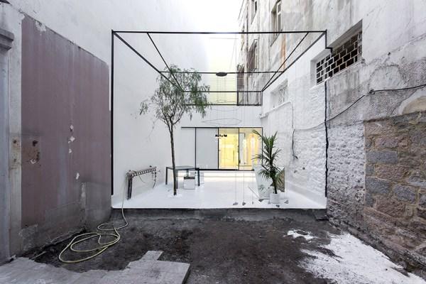 C_29 Optimist Shop by 314 Architecture Studio-01