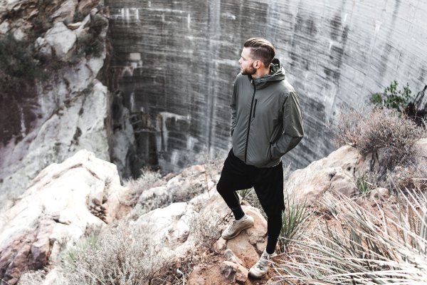 DSPTCH x Coldsmoke Outerwear Collection-01