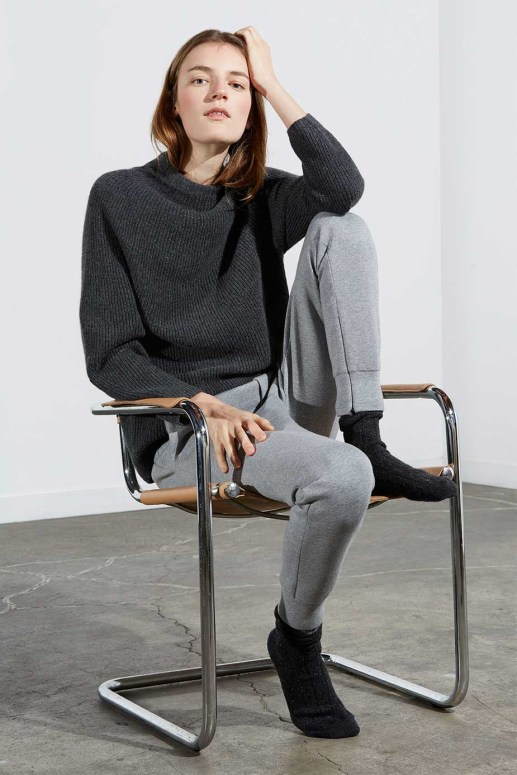 everlane-street-fleece-collection-mens-fw2015-6