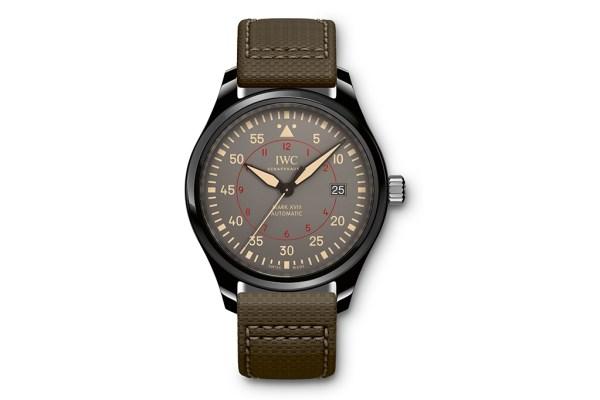 iwc-pilots-watch-mark-xviii-top-gun-miramar-sihh-2016